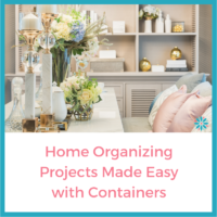 Home-Organizing-with-Containers